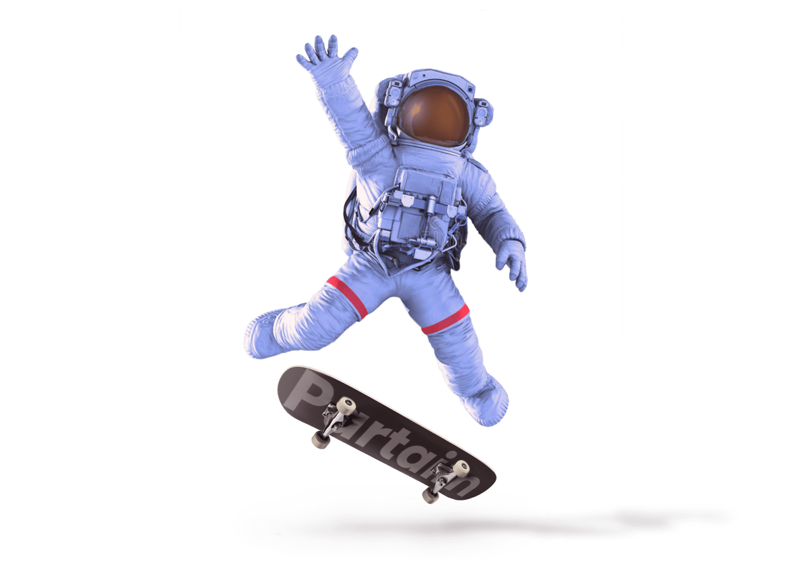 astronaut_about