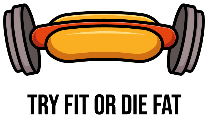 Try Fit